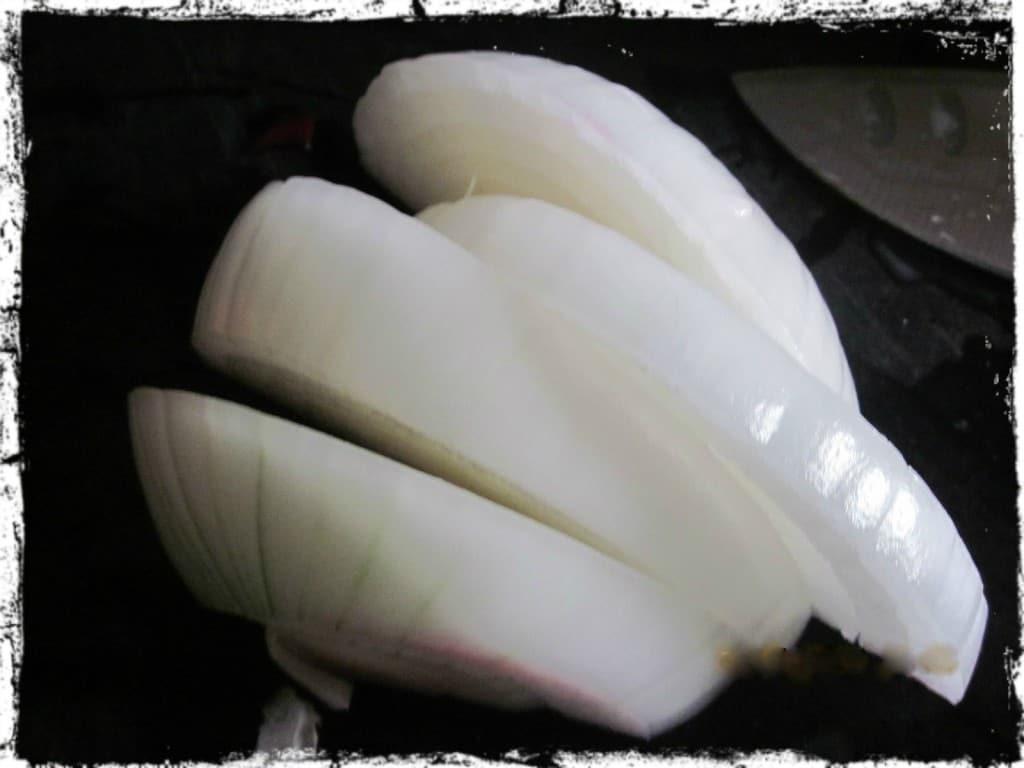 beet borscht onion