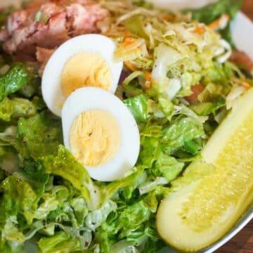 Sherbrooke Street Deli: Best new Winnipeg restaurants