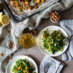 The best fall salad